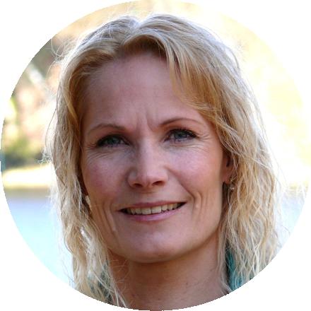 Birgitte Elisabeth Schøler