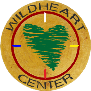 Wildheart-Center